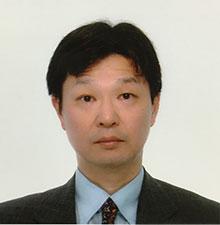 北野勝也院長